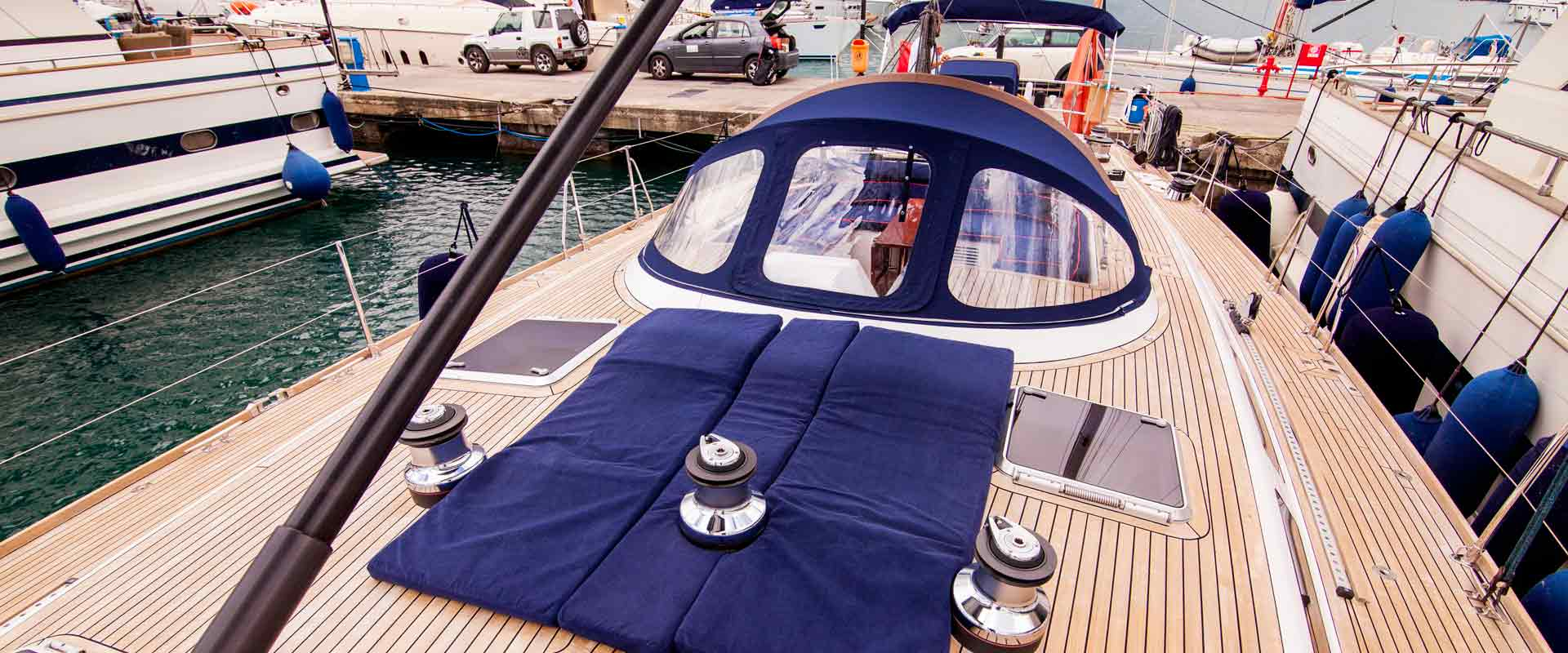 SW72 FAR BLUE | NEW FOR SALE