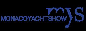 Logo mys